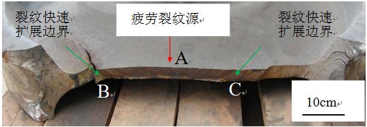 辐板数控立式车床电路图