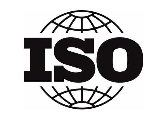 近日,国务院发布了关于完善国家级经济技术开发区考核制度促进创新驱动发展的指导意见,《意见》中数次强调将考核通过ISO部分认证的指标,明确提出支持企业开展ISO认证。 文件相关条目如下: (十八)鼓励绿色低碳循环发展。通过考核单位地区生产总值能耗和水耗、污染物排放、通过ISO14000认证企业数等情况,促进国家级经开区提高能源资源利用效率,严格环境准入门槛,增强环境监测监控能力,大力发展循环经济和环保产业,支持企业开展ISO14000认证,推动建立绿色、低碳、循环发展产业体系。 (十九)创新社会治理机制。