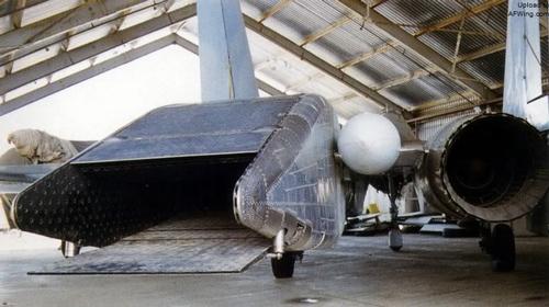 歼20学不了f22矢量喷管