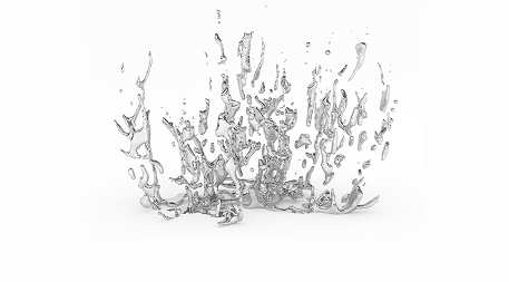 功能液态金属材料的新进展